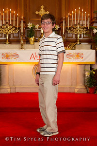 Hope_Confirmation-098-38