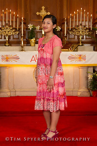 Hope_Confirmation-098-34