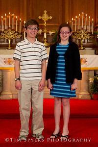 Hope_Confirmation-098-45