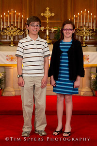Hope_Confirmation-098-44