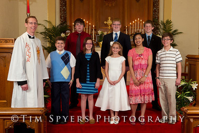 Hope_Confirmation-098-51