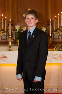 Hope_Confirmation-098-49