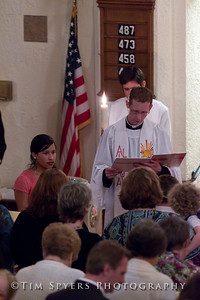Hope_Confirmation-098-59