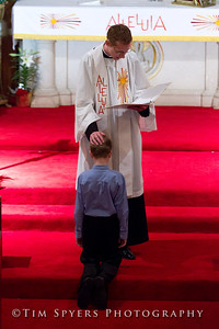 Hope_Confirmation-098-72