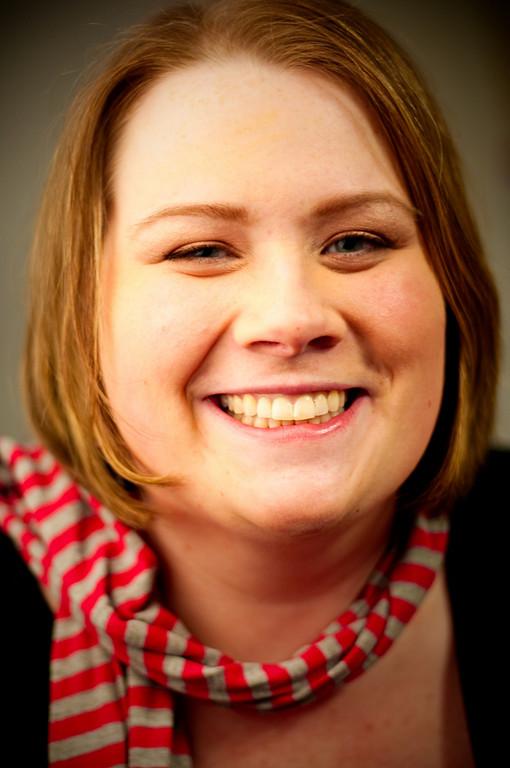 Jennifer Snyder-October 28, 2009-0624-Edit