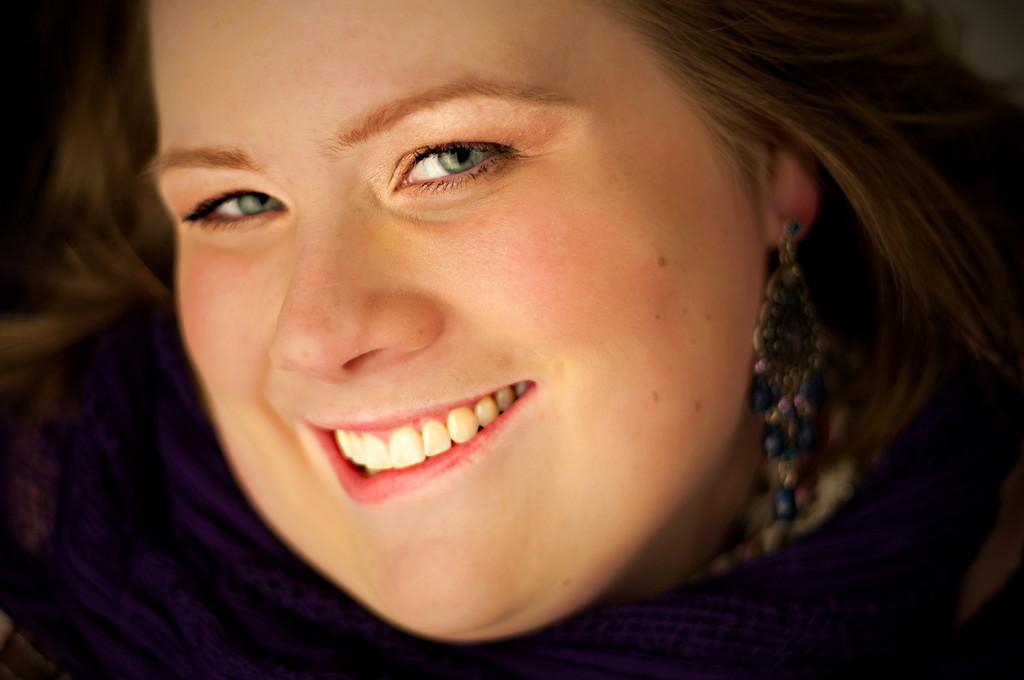 Jennifer Snyder-October 28, 2009-0555-Edit