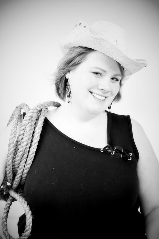 Jennifer Snyder-October 28, 2009-0353-Edit