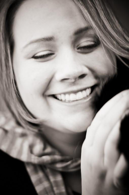 Jennifer Snyder-October 28, 2009-0635-Edit