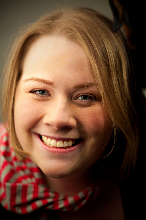 Jennifer Snyder-October 28, 2009-0641-Edit