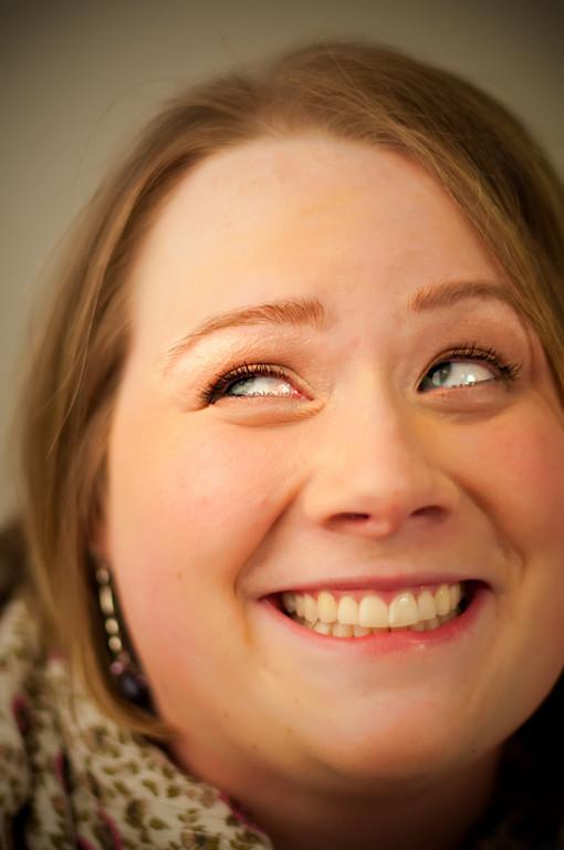 Jennifer Snyder-October 28, 2009-0490-Edit