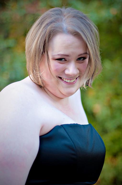 Jennifer Snyder-October 28, 2009-0080-Edit