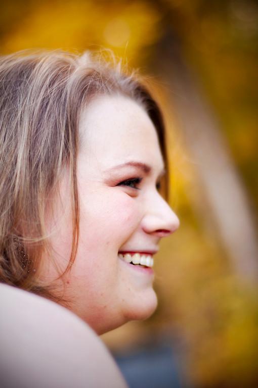 Jennifer Snyder-October 28, 2009-0038-Edit