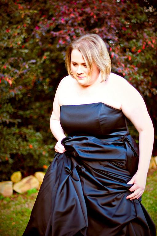 Jennifer Snyder-October 28, 2009-0112-Edit