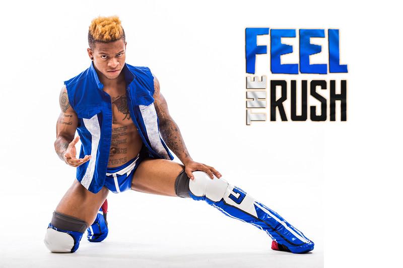DSC_4857 feel rush 2