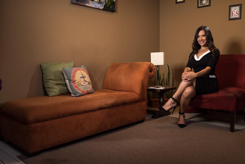 "Dra Fernanda Sanchez Corporate Shoot<br /> <br /> Todos los Derechos Reservados Photography By Mauricio A. Ureña G.    <a href=""http://www.photobymaug.com"">http://www.photobymaug.com</a> 2019"