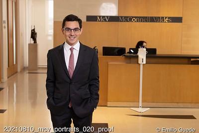 20210810_mcv_portraits_020_proof