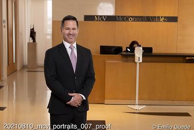 20210810_mcv_portraits_007_proof