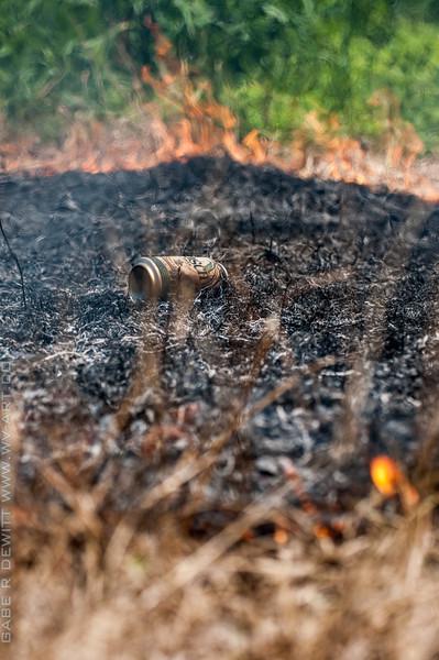 Mid-Atlantic Wildfire Training Academy_photos by Gabe DeWitt_June 07, 2014-4