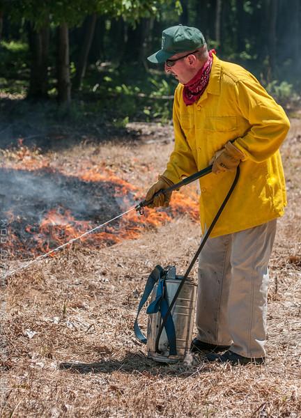Mid-Atlantic Wildfire Training Academy_photos by Gabe DeWitt_June 07, 2014-40-2
