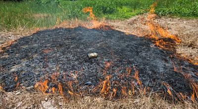 Mid-Atlantic Wildfire Training Academy_photos by Gabe DeWitt_June 07, 2014-57
