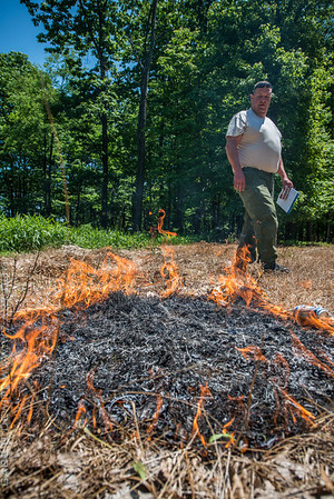 Mid-Atlantic Wildfire Training Academy_photos by Gabe DeWitt_June 07, 2014-43