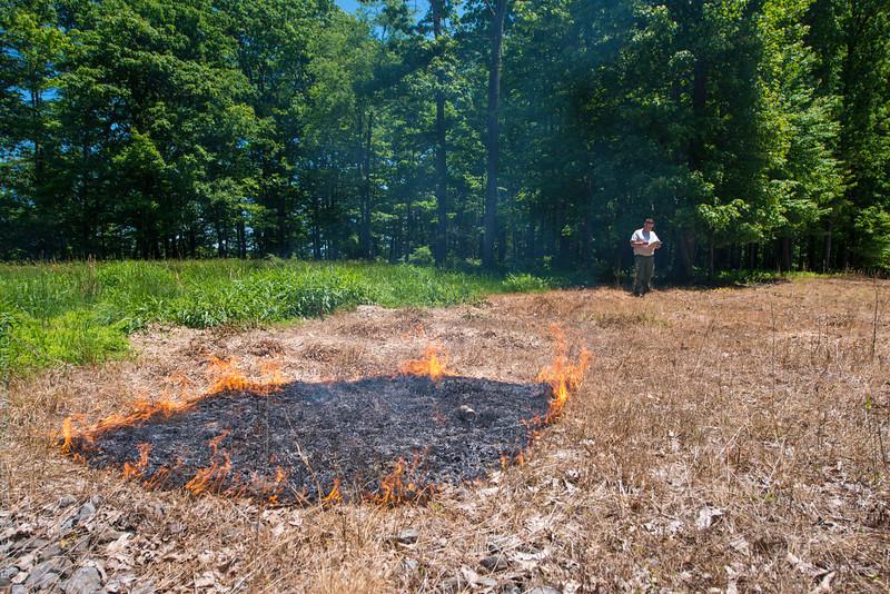 Mid-Atlantic Wildfire Training Academy_photos by Gabe DeWitt_June 07, 2014-54