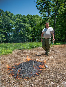Mid-Atlantic Wildfire Training Academy_photos by Gabe DeWitt_June 07, 2014-39