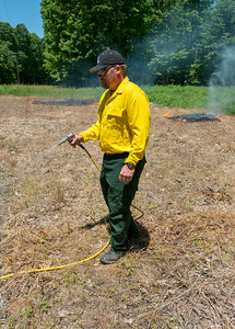 Mid-Atlantic Wildfire Training Academy_photos by Gabe DeWitt_June 07, 2014-66