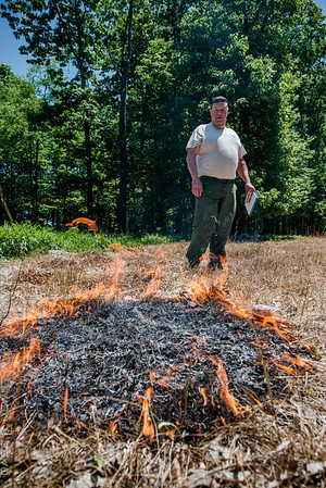 Mid-Atlantic Wildfire Training Academy_photos by Gabe DeWitt_June 07, 2014-42