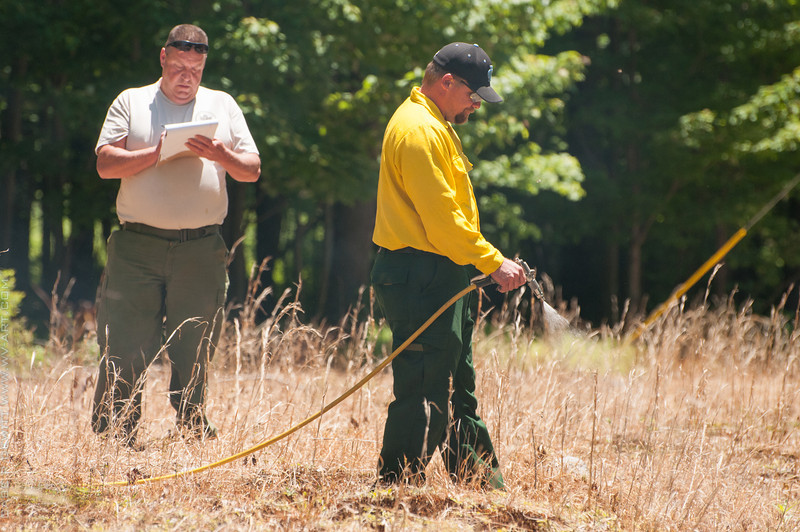 Mid-Atlantic Wildfire Training Academy_photos by Gabe DeWitt_June 07, 2014-42-2