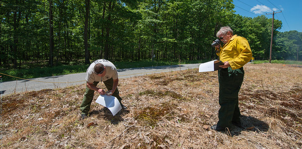 Mid-Atlantic Wildfire Training Academy_photos by Gabe DeWitt_June 07, 2014-75