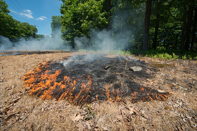 Mid-Atlantic Wildfire Training Academy_photos by Gabe DeWitt_June 07, 2014-83-2