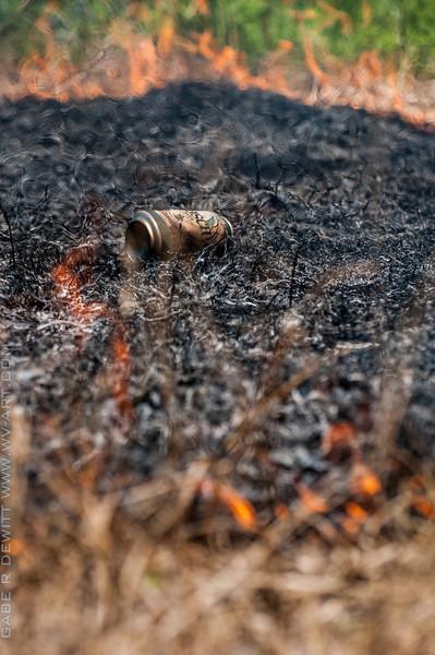 Mid-Atlantic Wildfire Training Academy_photos by Gabe DeWitt_June 07, 2014-3-2