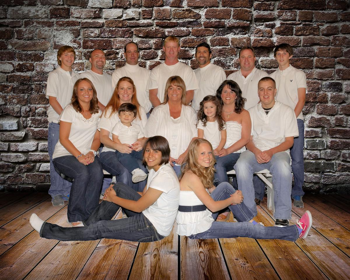 final-family-v7