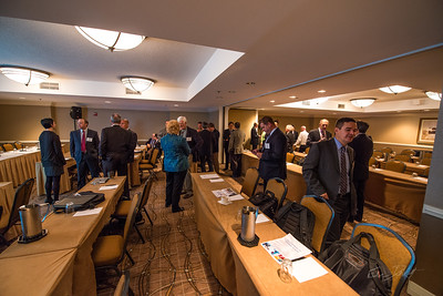 AIChE_Alternative Natural Gas Applications Workshop_photos by Gabe DeWitt_October 08, 2014-1