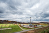 Hydraulic Fracturing_OH_photos by Gabe DeWitt_October 30, 2014-2
