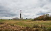 Hydraulic Fracturing_OH_photos by Gabe DeWitt_October 30, 2014-7