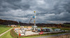 Hydraulic Fracturing_OH_photos by Gabe DeWitt_October 30, 2014-3