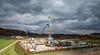 Hydraulic Fracturing_OH_photos by Gabe DeWitt_October 30, 2014-3