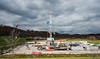 Hydraulic Fracturing_OH_photos by Gabe DeWitt_October 30, 2014-4
