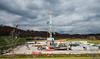 Hydraulic Fracturing_OH_photos by Gabe DeWitt_October 30, 2014-4
