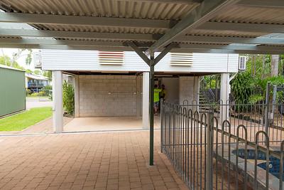 13 Mullamulla Circuit, Karama NT