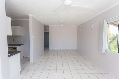 4/54 Sabine Road, Millner NT
