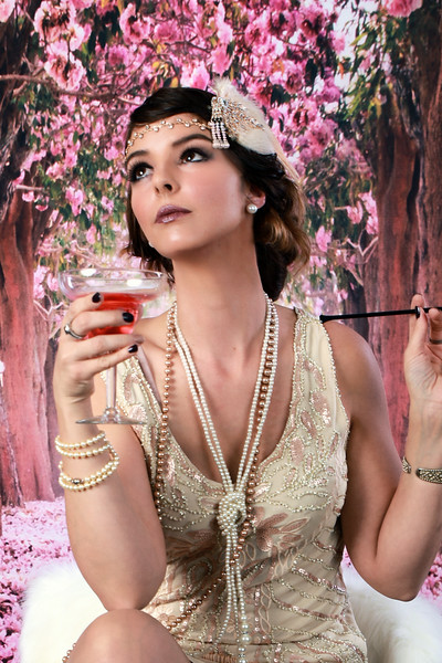 Flappers_0045a.JPG