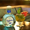 Panorama Paloma - Designed by Snake OIl Cocktail Co - Featuring Don Julio