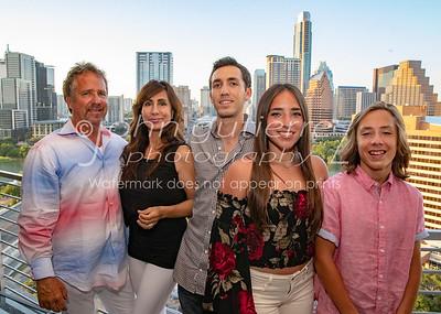 JGZ Troy Family 14