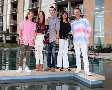 JGZ Troy Family 19
