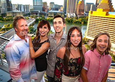 JGZ Troy Family 15