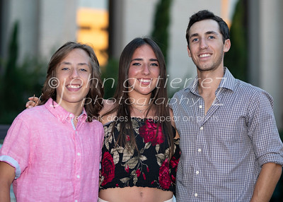 JGZ Troy Family 09