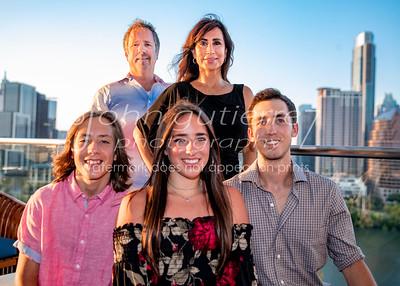 JGZ Troy Family 16